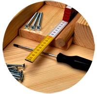 Coop Construction Materials
